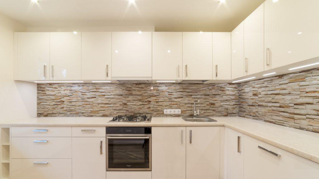 панели для кухни1