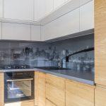 панели для кухни10