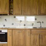 панели для кухни11