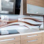 панели для кухни12