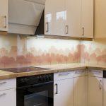 панели для кухни14