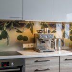 панели для кухни15