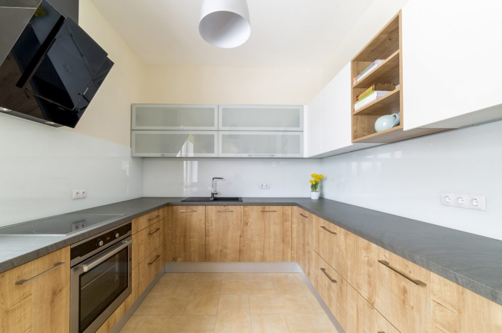 панели для кухни2