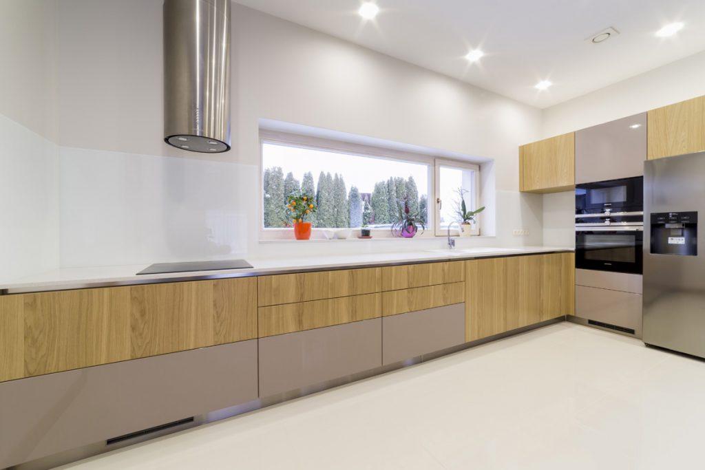 панели для кухни3
