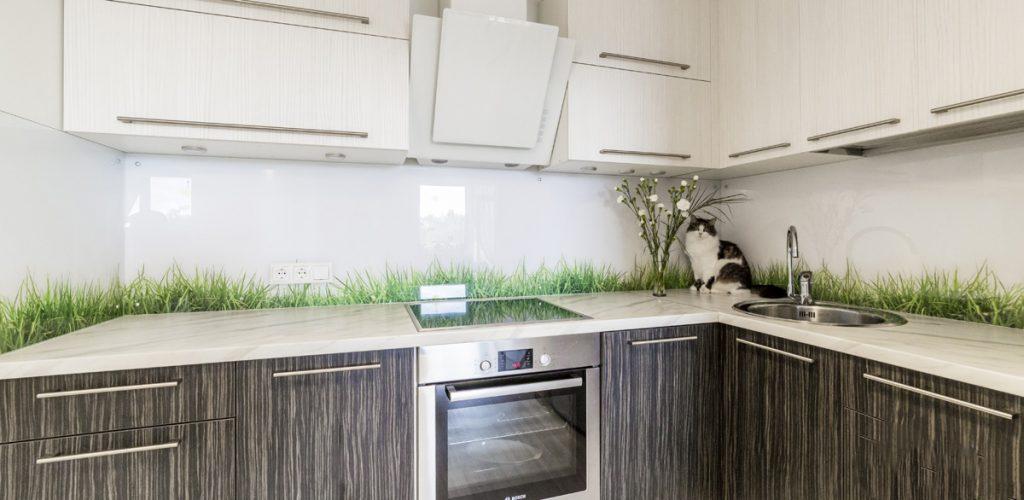 панели для кухни4